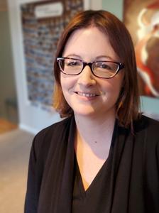 Kristine | Chiropractic Assistant