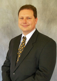 {PJ} Chiropractor, Dr. Philip Mahan