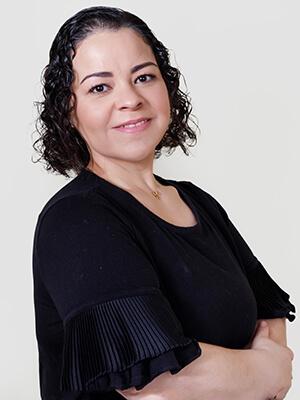 cristina-lima