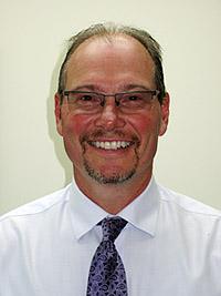 Sorrento Chiropractor, Dr. Darren McNaughton