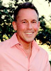 Dr. Scott Devereux, Oakville Chiropractor