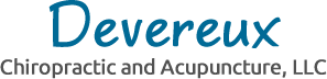 Devereux Chiropractic and Acupuncture, LLC
