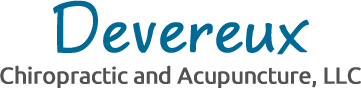 Devereux Chiropractic and Acupuncture, LLC logo - Home