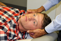 What to expect at Devereux Chiropractic and Acupuncture, LLC in Oakville
