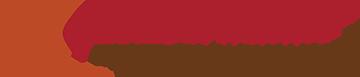 Optimum Health: Chiropractic, Massage & Fitness logo - Home