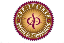 CBP Trained Doctor of Chiropractic