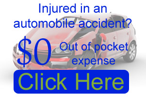 Auto Accident Help- Discover Chiropractic