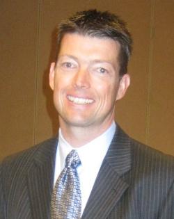 Dr. Hans Freericks Fremont Chiropractor