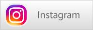 insta-banner-updated
