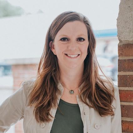 Chiropractor Ankeny, Dr. Jen Thompson