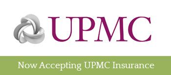 upmc-banner