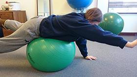 advantage-chiropractic-rehab-exercise