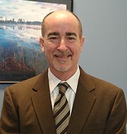Oak Lawn Chiropractor Dr. James Shroba