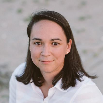 Chiropractor Tallapoosa, Dr. Maggie Tobin