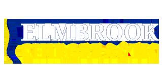 Elmbrook Chiropractic logo - Home