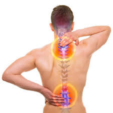 Having back and leg pain can bring life to a standstill.