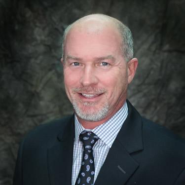 Chiropractor Hattiesburg, Dr. Chris West