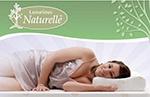 naturelle-latex-pillow