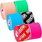 rocktape-colors