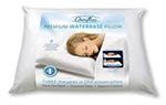 water-pillow