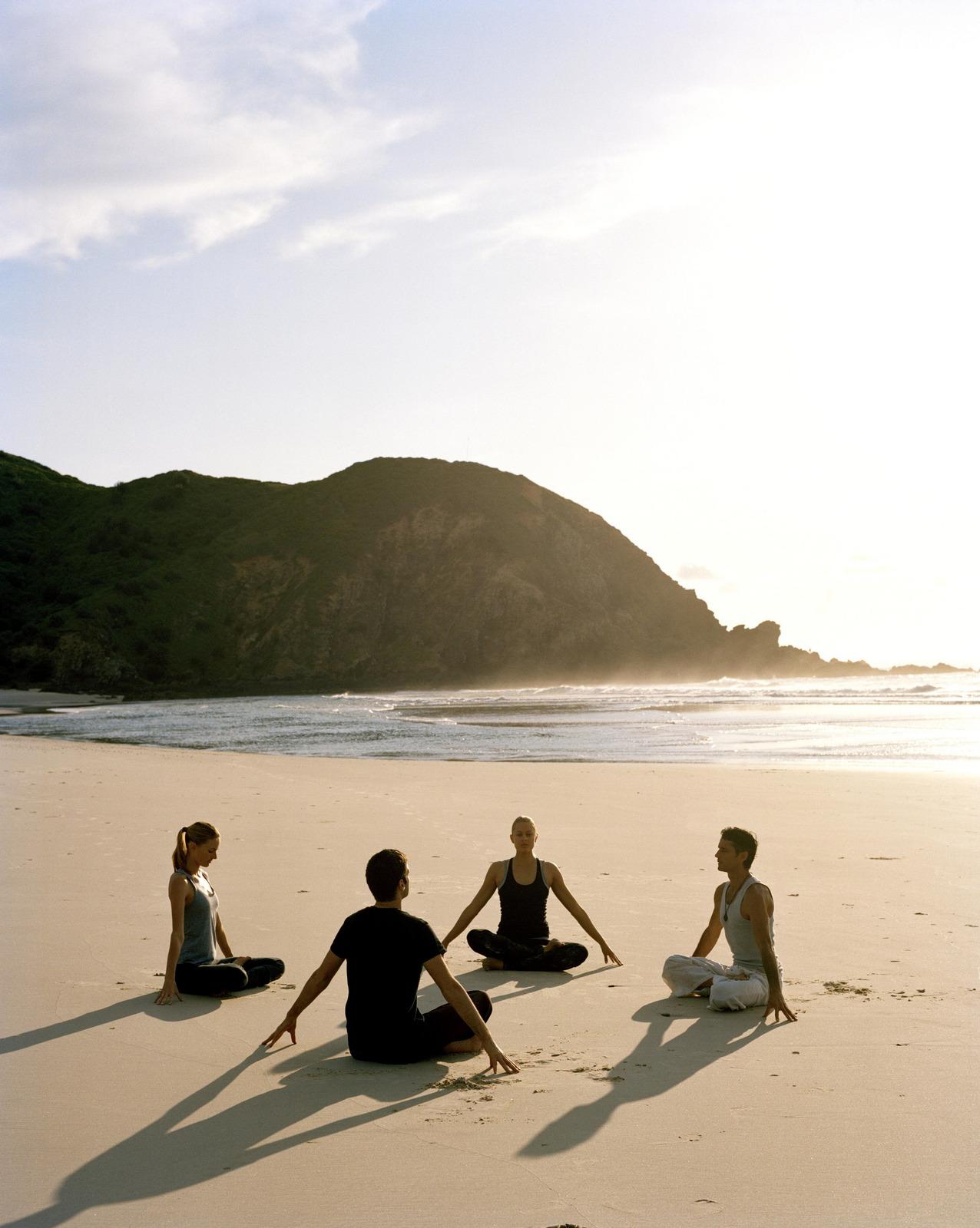 canva-yoga-on-the-beach-MAAgcDdKwH8