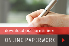 Online Paperwork