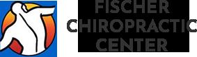 Fischer Chiropractic Center logo - Home
