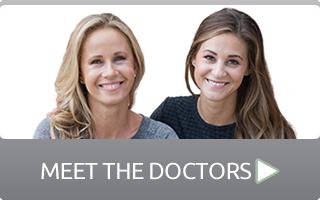 banner-meet-the-doctors-2020
