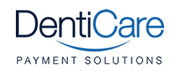 Denticare-Payment-Solutions
