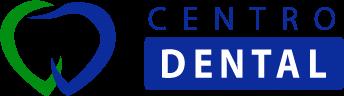 Centro Dental logo - Home