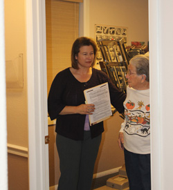Johnson Chiropractic Clinic treats patients of all ages