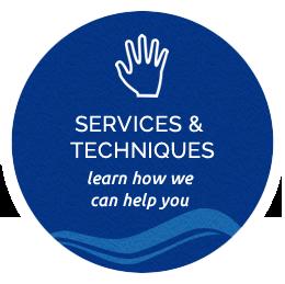 Services & Techniques