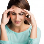 If you are dealing with frequent headaches, make an appointment with our practice.