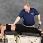 Conservative Chiropractic Care