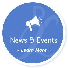 New and Events