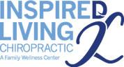 Inspired Living Chiropractic