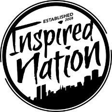 Inspired Nation Online