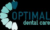 Optimal Dental Care logo - Home