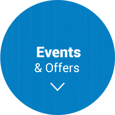 Events & Offers