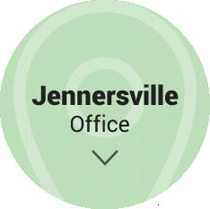Jennersville Office