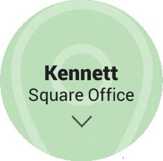 Kennett Square Office