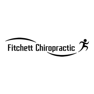 Fitchett Chiropractic Center logo - Home