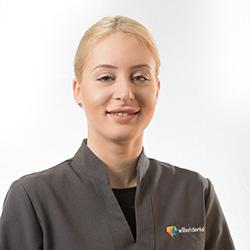 jess-willeri-dental