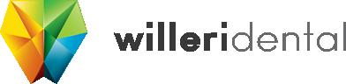 Willeri Dental logo - Home