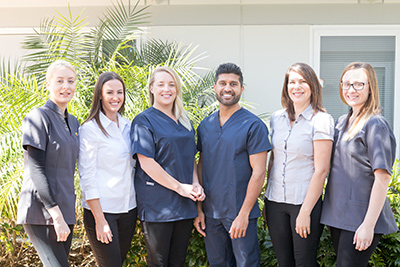 Our Experienced Team Is Ready To Handle All Your Dental Emergencies