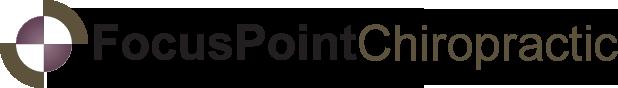 FocusPoint Chiropractic logo - Home