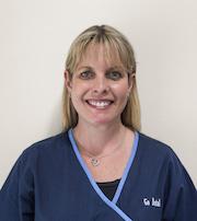 Emma Hamilton, Dental Hygienist