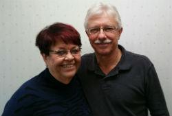 Greenfield Chiropractors Jack and Jackie Masche