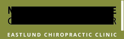 Maplewood Spine Chiropractic Center logo - Home