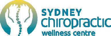Sydney Chiropractic & Laser Centre logo - Home